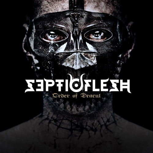 septicflesh titan artwork