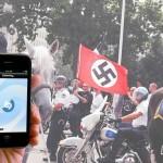 цензура высокие технологии Shazam