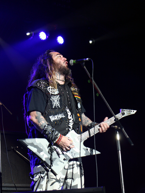 01soulfly