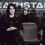 deathstarsband2014 638 150x150 Совершенный культ. В июне DEATHSTARS выпускают дьявольский альбом The Perfect Cult