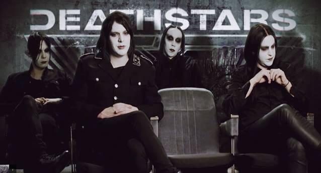 deathstarsband2014 638