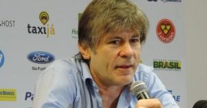 Iron Maiden Bruce Dickinson