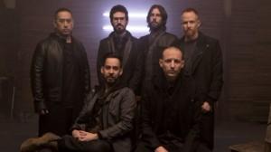 Sublime Linkin Park