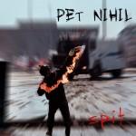 pet nihil spit 150x1501