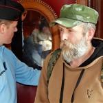 vikernes-arrested-france-trial