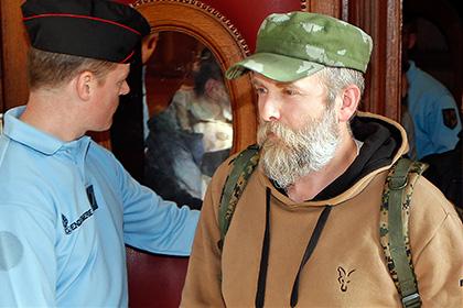 vikernes arrested france trial