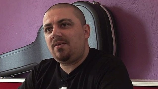 patrickmamelisolo2011 638