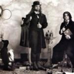 toolband_new-album
