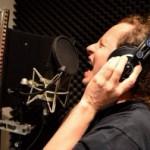 ANCIENT выпускают новый альбом. «Это будут лучшие вокалы, которые вы у нас когда-либо слышали!»