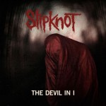 slipknotdevilnewbigger