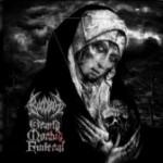 Bloodbath-Gran-Morbid-Funeral