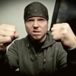 Мнение. HATEBREED, Jamey Jasta: «В метал-мире перестали доминировать мужчины»