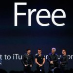 Цитата. Гитарист BUCKCHERRY Keith Nelson о «яблочной» выходке U2: «Музыку обесценили в глазах потребителя»
