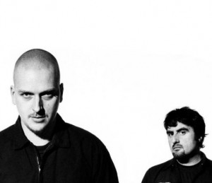 godflesh band 2014 300x2591