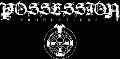 possession productions logo