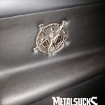 игрушки для металистов Slayer
