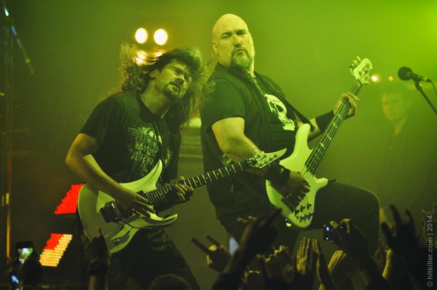 Rage band minsk19