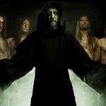 Anders «Blakkheim» Nyström: «Современные метал-группы? Да вы шутите! Нынешняя сцена — это сплошной софт и youtube»