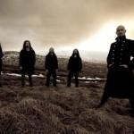 primordialband2014-album