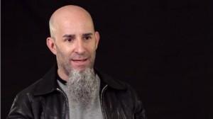 рок цитаты Scott Ian Anthrax