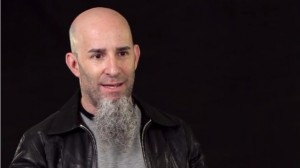 ANTHRAX Scott Ian 300x1681