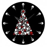 gothic_christmas_tree_skulls