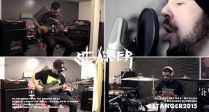 Metallica-St-anger-Re-Recorded