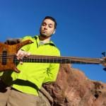 Басист JOB FOR A COWBOY: «За 10 баксов можно купить нечто, что останется с тобой на всю жизнь». Продажа винилов в 2014-м достигла рекордных цифр