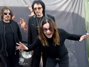 скандалы Geezer Butler Black Sabbath