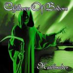 Children_Of_Bodom_Hatebreeder