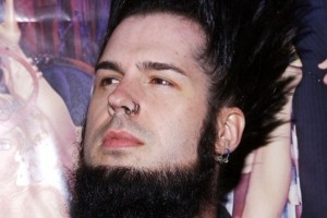 Wayne Static cause of death
