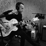 behemoth-Nergal-new-project