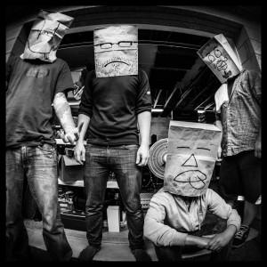 rosetta-band-2015