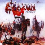 Saxon_Crusader