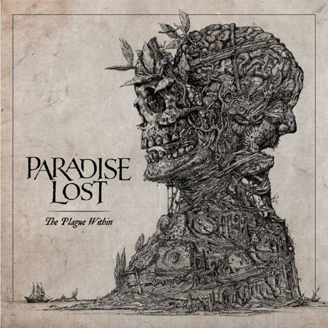 paradiselostplaguecdcover