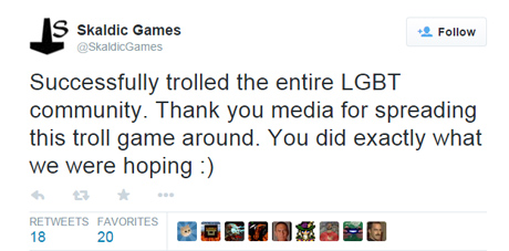 скандалы геи Skaldic Games Cruachan