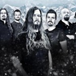 суперпроекты Storm Sinergy Liquid Tension Experiment I Borknagar