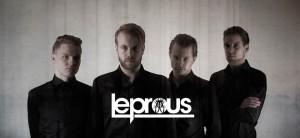 sl_leprous-live-2015