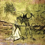MORA PROKAZA Bringer Of Plague