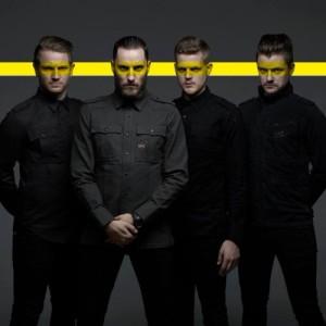 Shining-2015-album