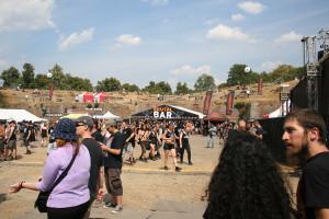 brutal-assault-festival