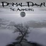 dismal-dawn