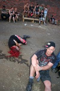 metal-festival-2015