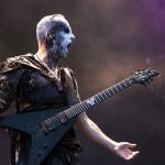 behemoth band 2015