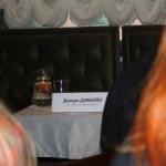 Главный по MANOWAR, Joey DeMaio приехал в Минск. «Мы большие романтики. Много женщин, много пива — это по-прежнему то, что надо»