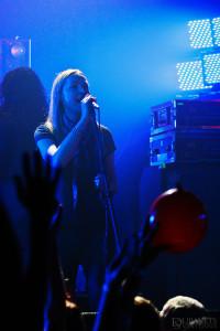 02anathema-minsk-live