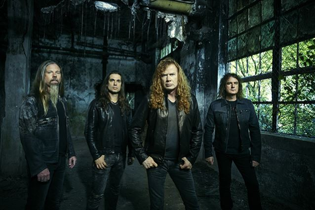 megadeth2015officialpromo 638