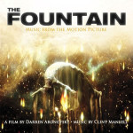 Clint Mansell -The Fountain