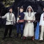 В Карнеги-холл пригласили монгольский фолк-метал проект TENGGER CAVALRY
