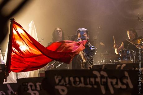 lacrimosa-live-2015-unterwelt